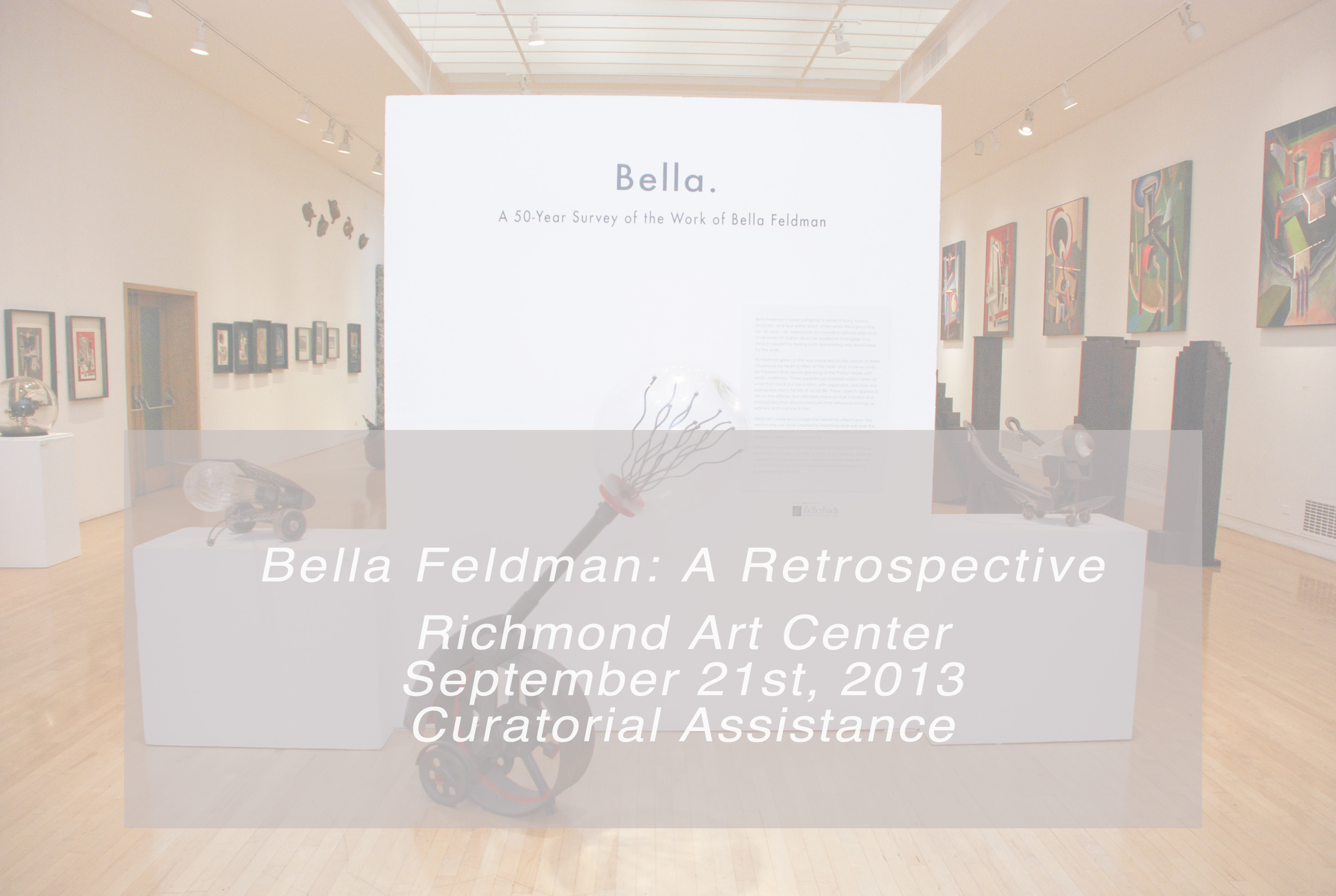 Bella Show cover photo.jpg