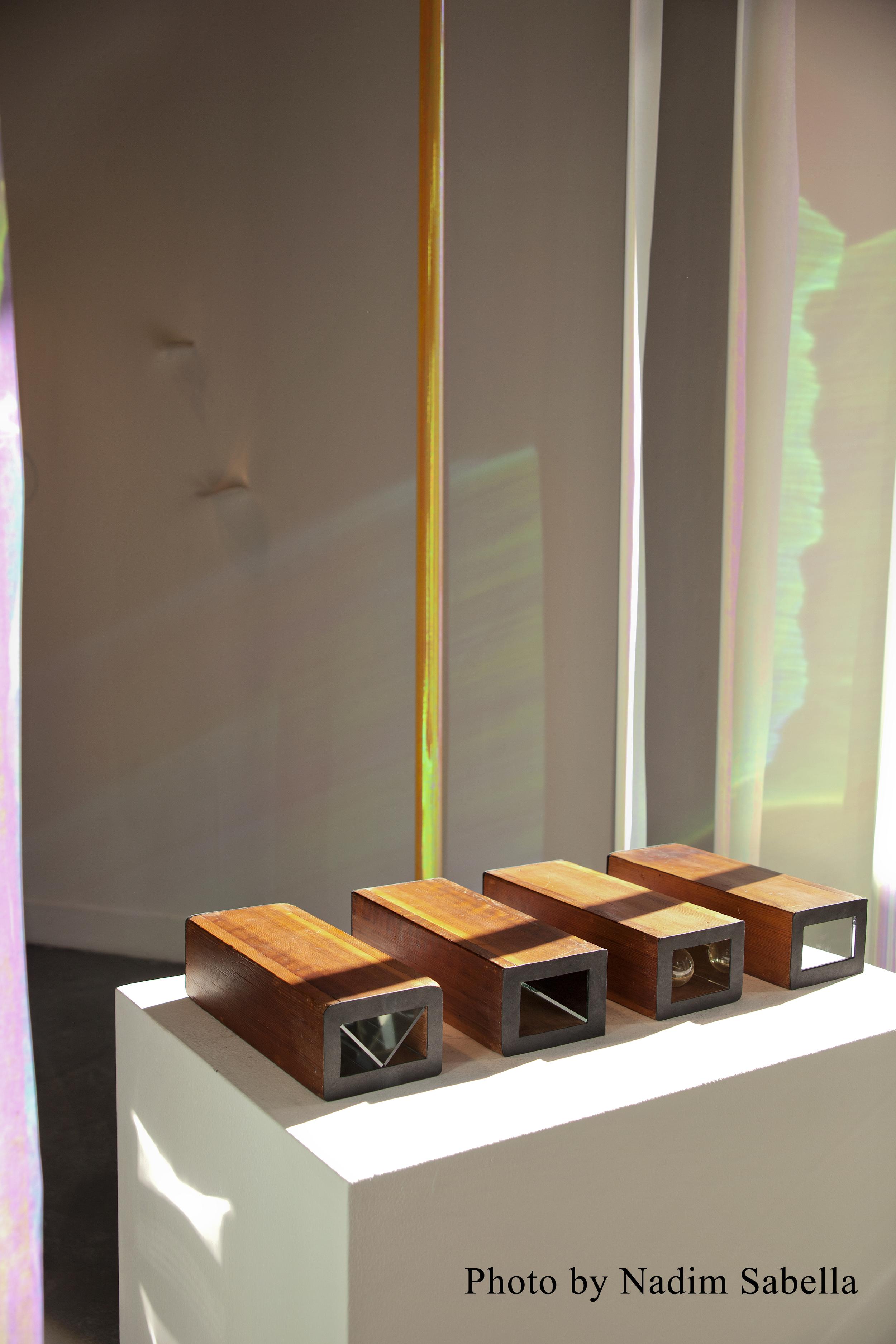Ali Nashke Messing Installation Shots Edited 5.jpg