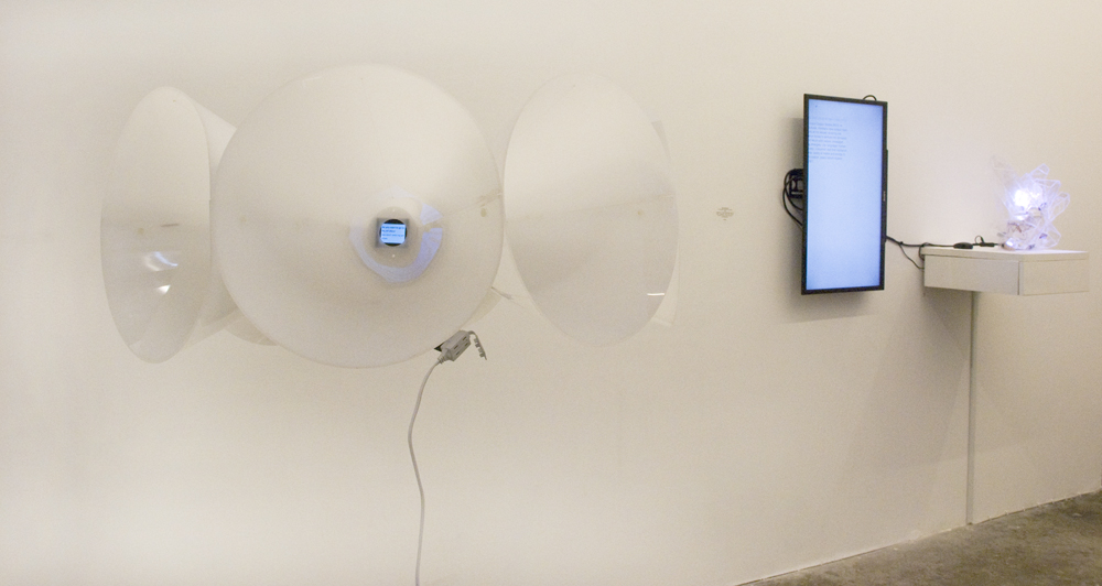Third Party Installation Images 71_final.jpg