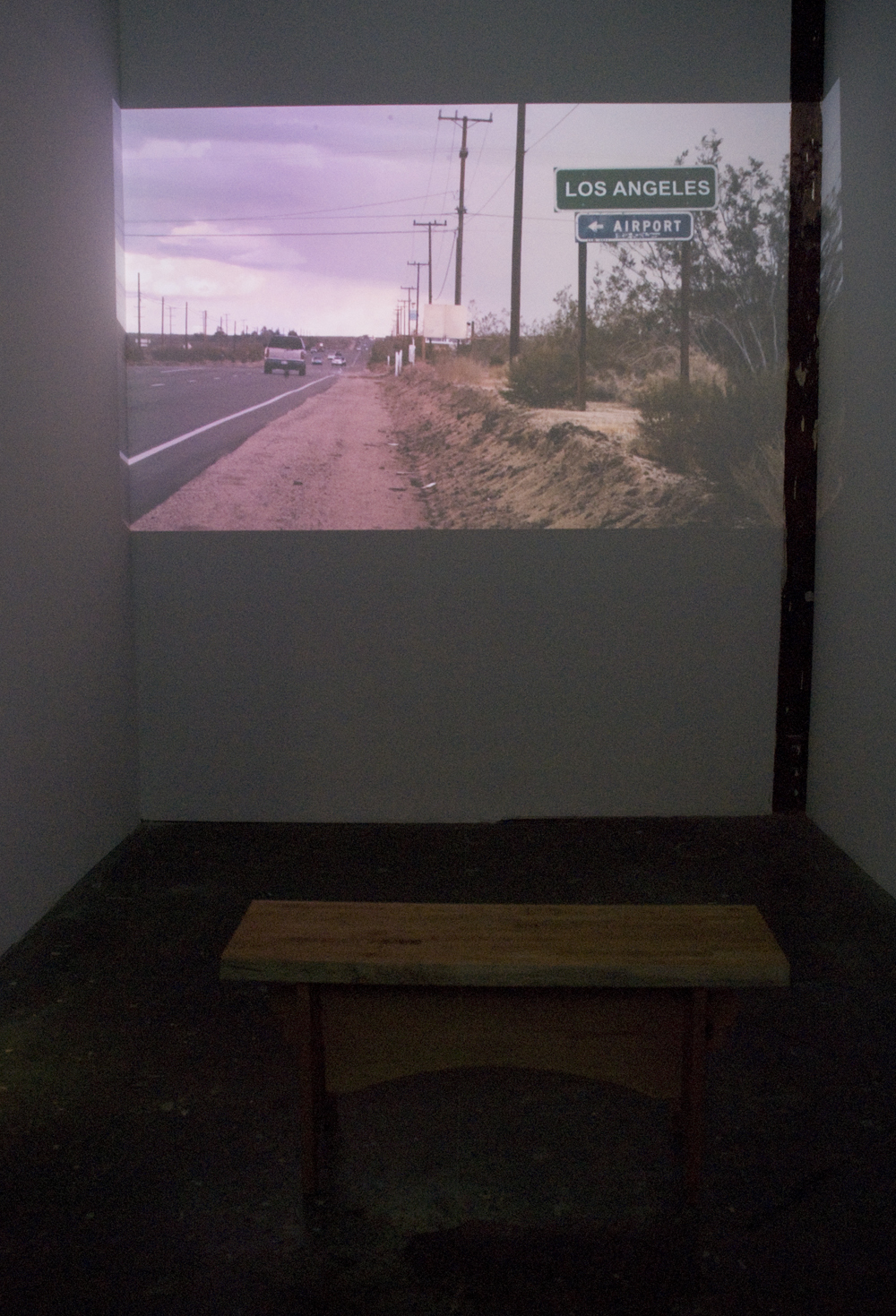 Third Party Installation Images 47_final.jpg