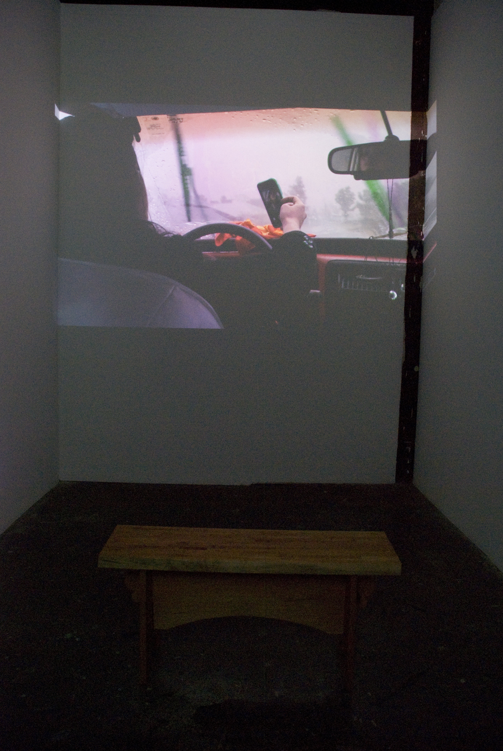 Third Party Installation Images 45_final.jpg