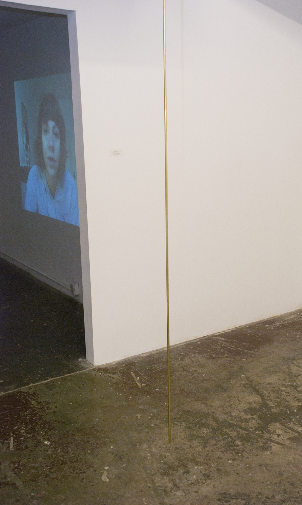 Third Party Installation Images 60_final.jpg