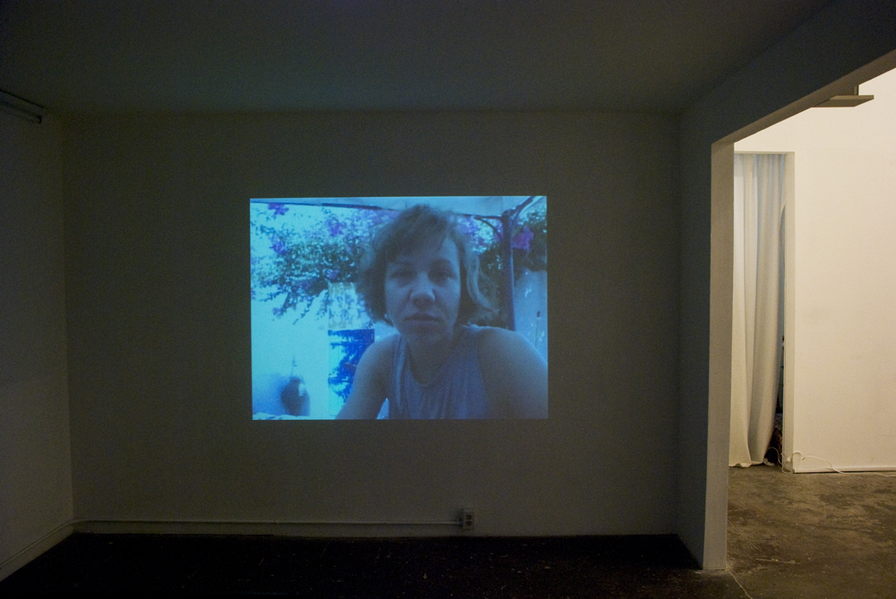 Third Party Installation Images 11_final.jpg