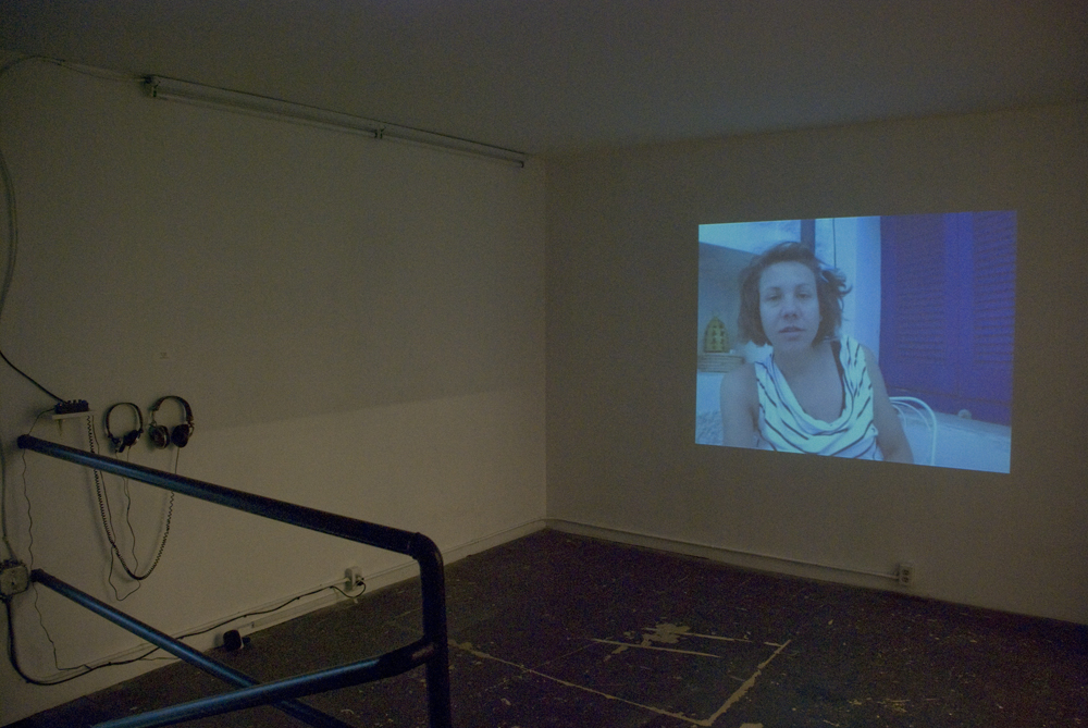 Third Party Installation Images 13_final.jpg