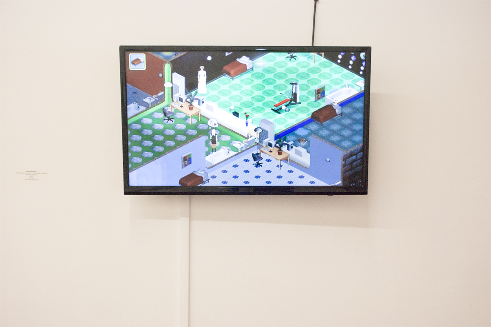 Third Party Installation Images 57_final.jpg