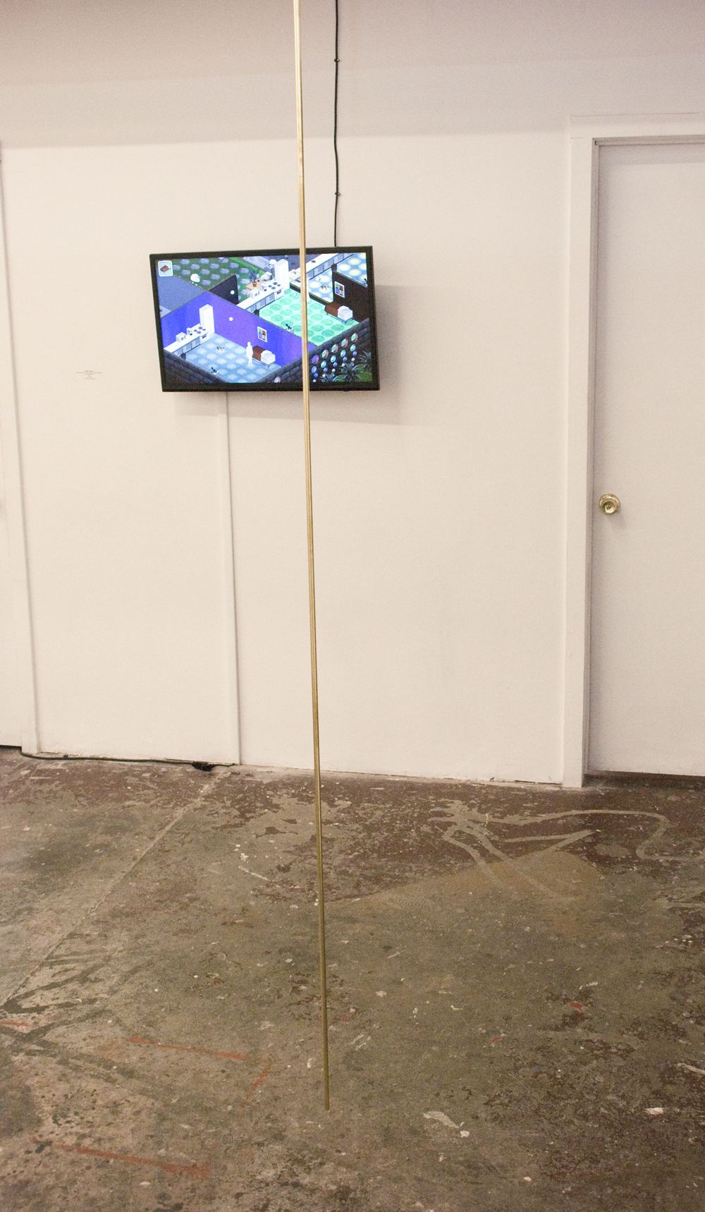 Third Party Installation Images 54_final.jpg