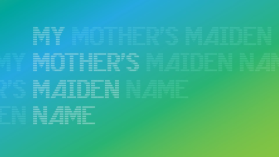 My Mother's Maiden Name Image.jpg