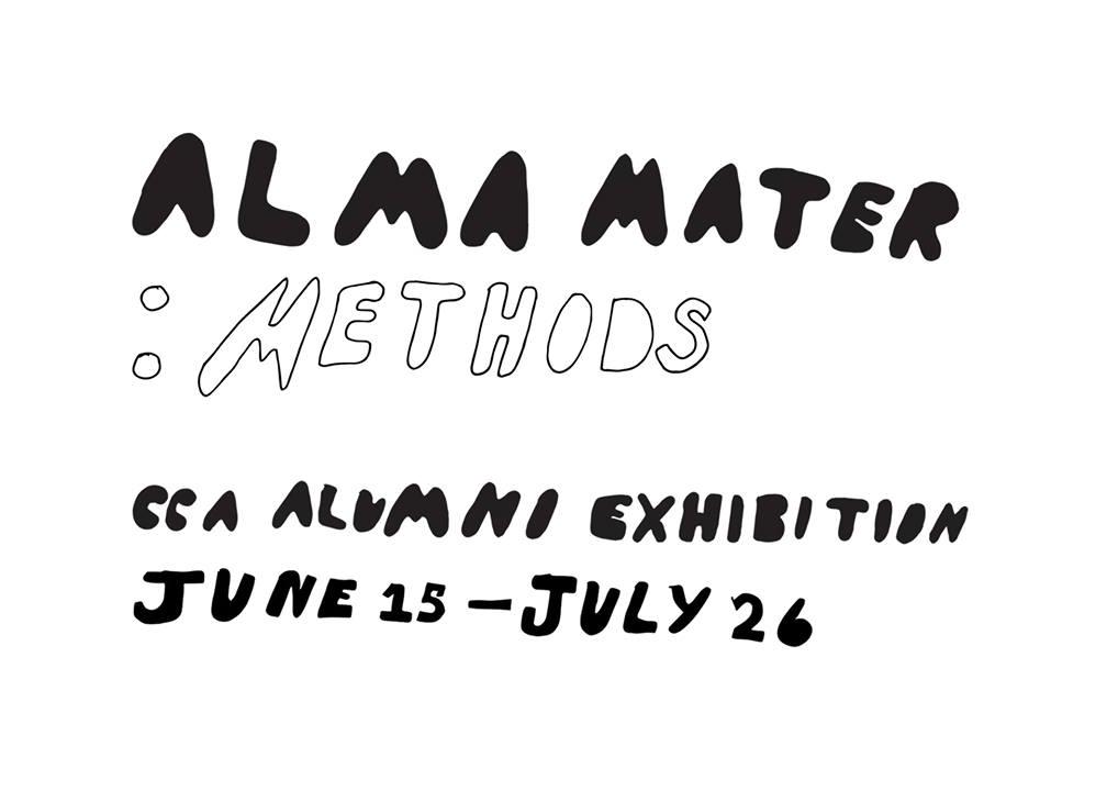 Alma Mater Image.jpg