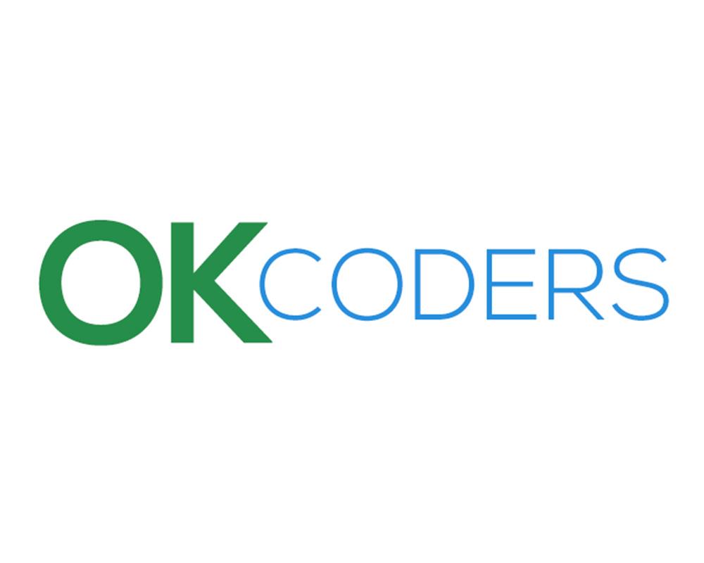 OK Coders
