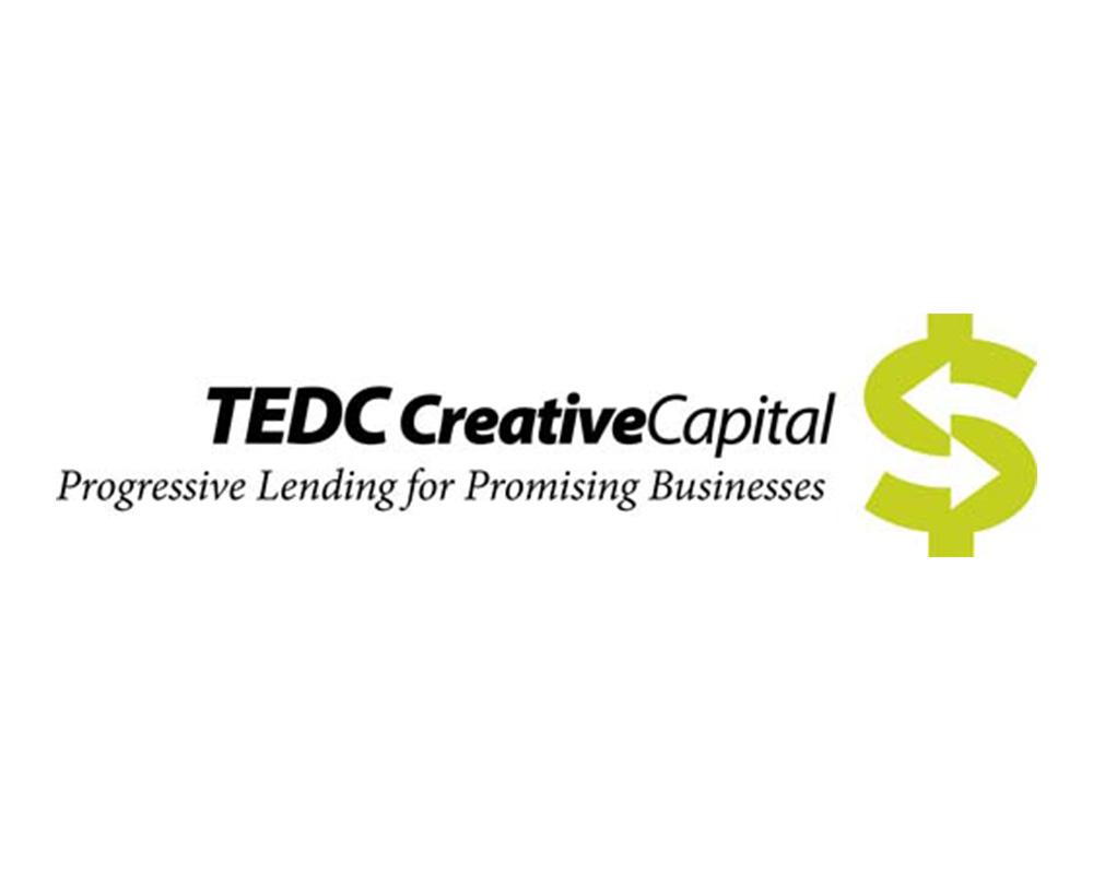 Creative Capital Tulsa Economic Development Corporation