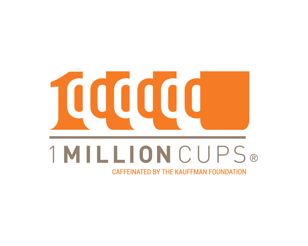 1 Million Cups Tulsa