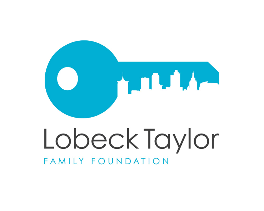 Lobeck Taylor Family Foundation Summit Partner
