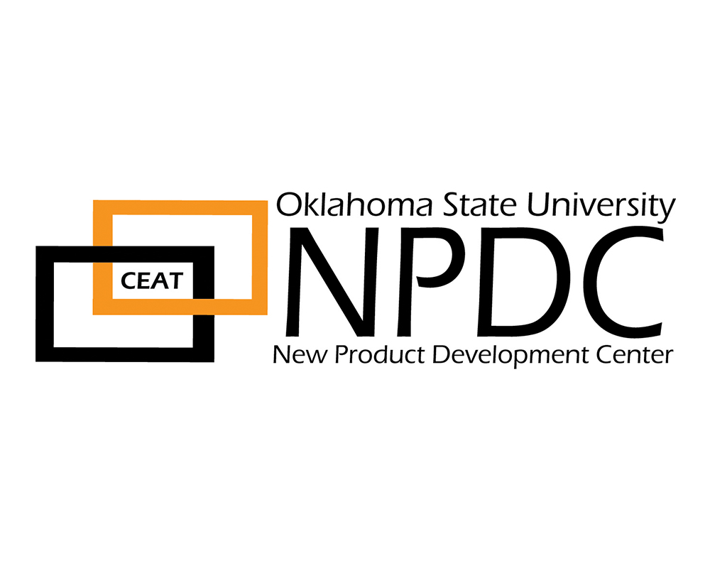 Oklahoma State New Product Development Center