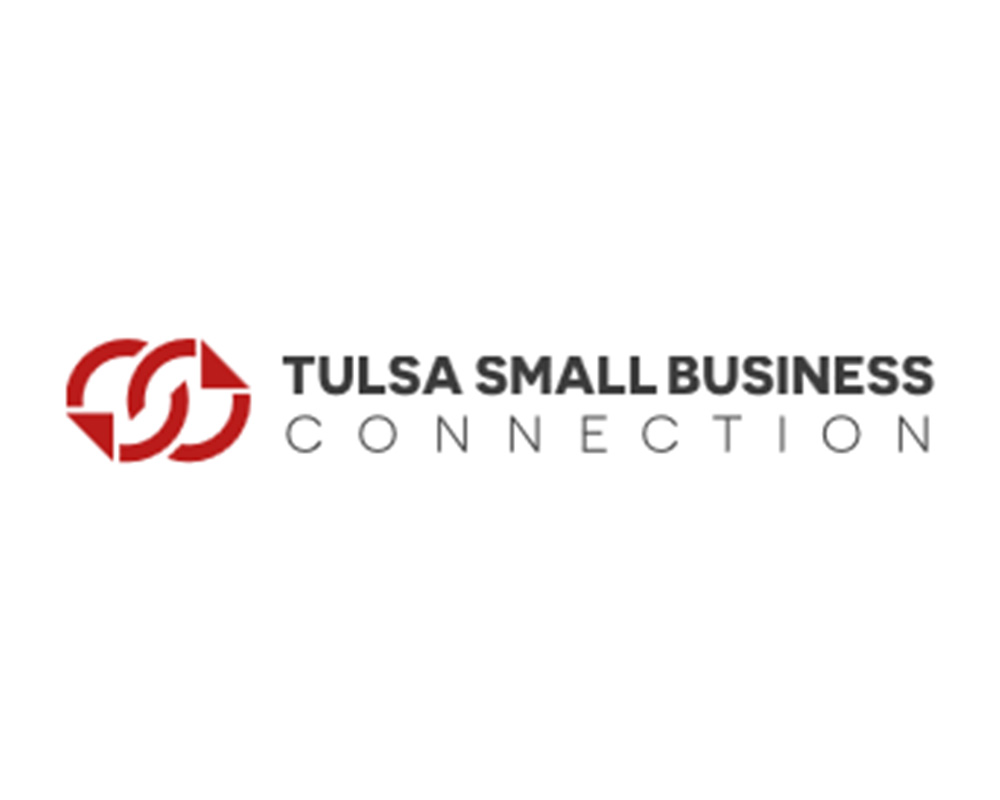 Tulsa Small Business Connection