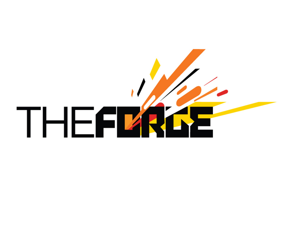 The Forge Business Incubator