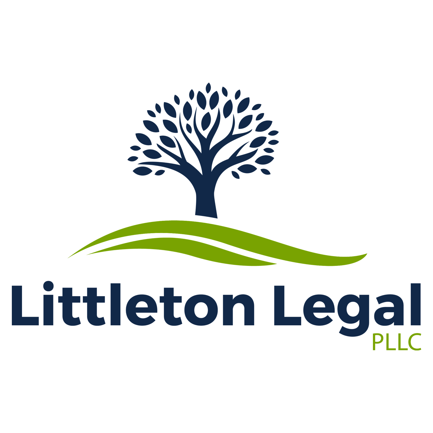 Littleton Legal   Littleton Legal helps families and businesses thrive through efficient and effective legal services related to estate planning and business law transactions.