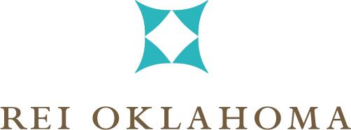 REI-Oklahoma-Logo.jpg