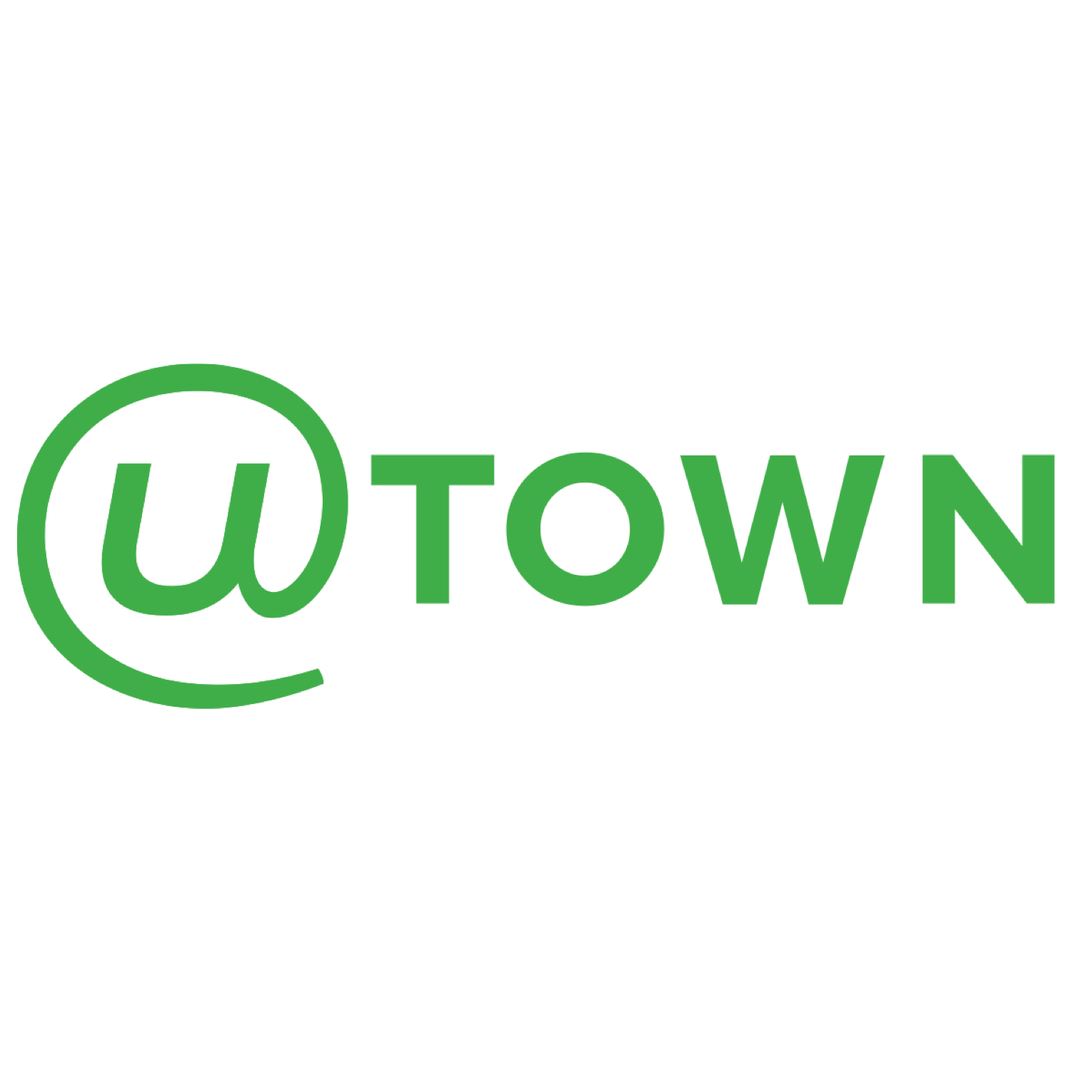 Utown   Utown is a social navigation company. Our mission is to enable individuals to explore, share and interact in real-time with what's happening in their community.