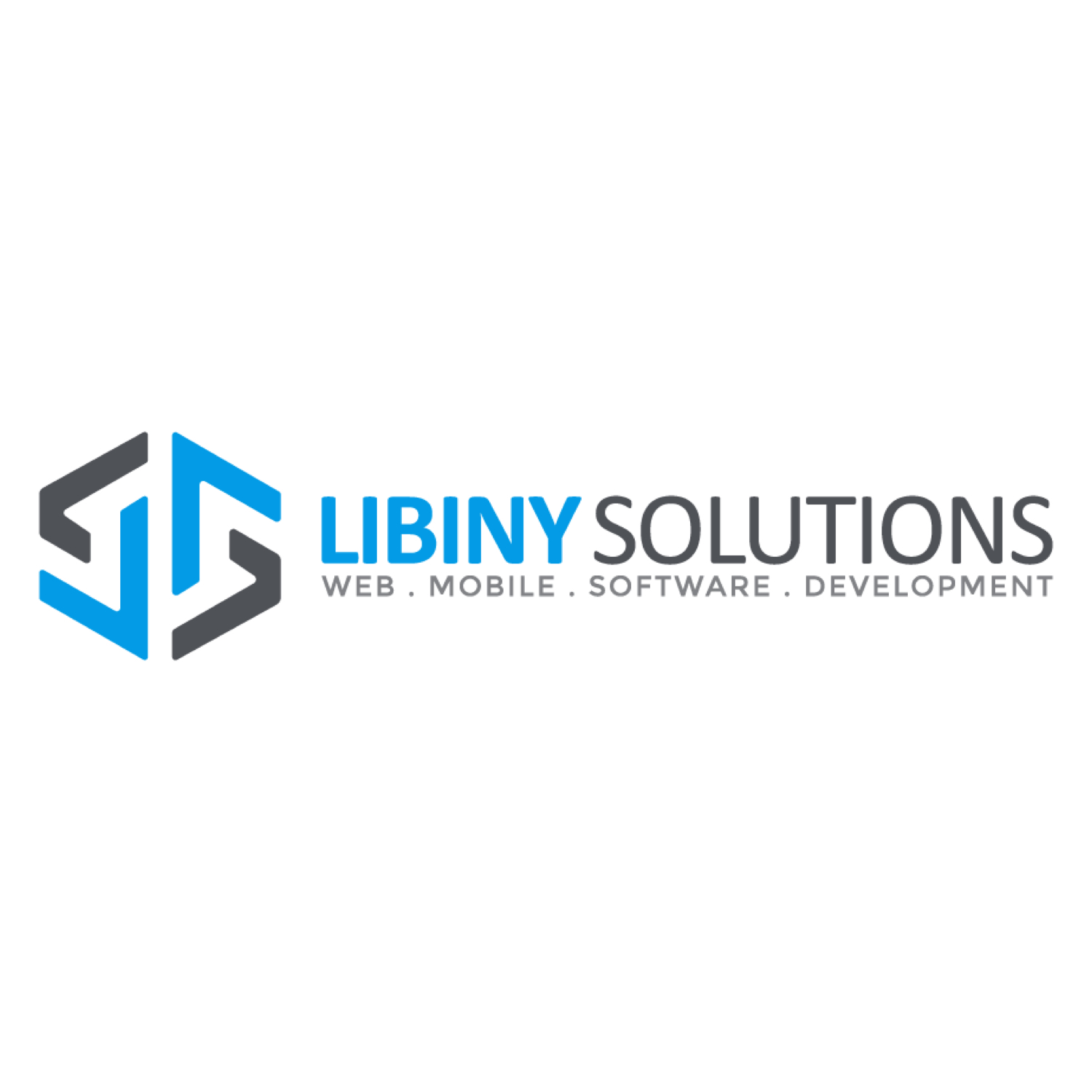 LIBINY SOLUTIONS   LIBINY SOLUTIONS, LLC provides custom transportation logistics systems, mobile apps and professional web-based services, ranging from custom web designs to dynamic websites. Providing the ability to integrate clear, functional and creative interfaces with technical, business solutions, LIBINY SOLUTIONS strategically helps build your brand, improve your global web presence and develop more meaningful relationships with your customers.