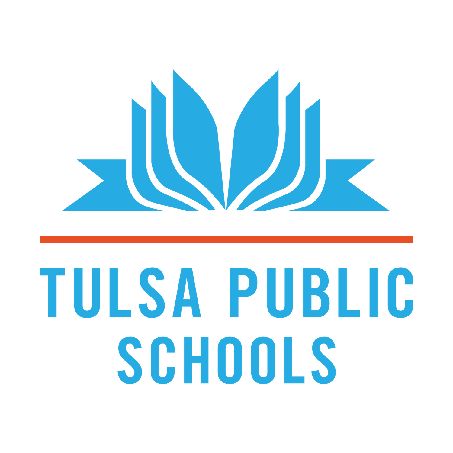 Tulsa Public Schools   Tulsa Public Schools is the destination for extraordinary educators who work with our community and families to ignite the joy of learning and prepare every student for the greatest success in college, careers and life. Our mission is to inspire and prepare every student to love learning, achieve ambitious goals and make positive contributions to our world.