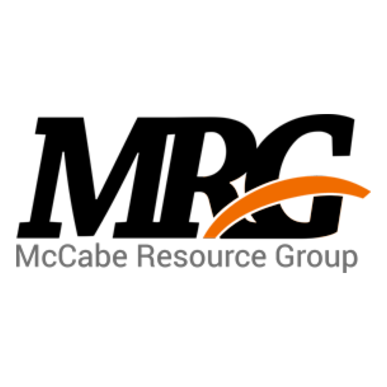 McCabe Resource Group   McCabe Resource Group provides fractional-time CFO support, giving your start-up/early-stage company the advantages of a dedicated CFO at a fraction of the cost. Keep the mad scientist being a mad scientist.