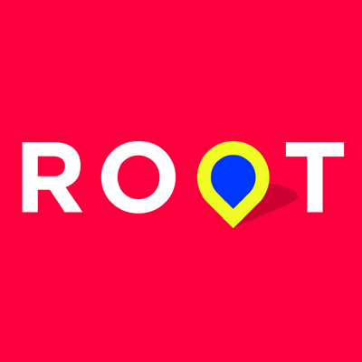 Root   Root is your urban field guide to Tulsa. Operated by the Tulsa Community Foundation, Root publishes the most comprehensive events and venue listing in town, along with guides and stories cataloguing Tulsa's vibrant culture.