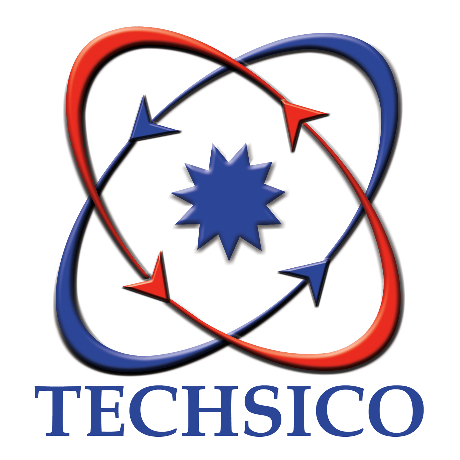 Techsico   Techsico works on low-voltage systems including fire alarms, CCTV, access controls, audio/video and infrastructure cabling. If it's technology, it's TECHSICO.