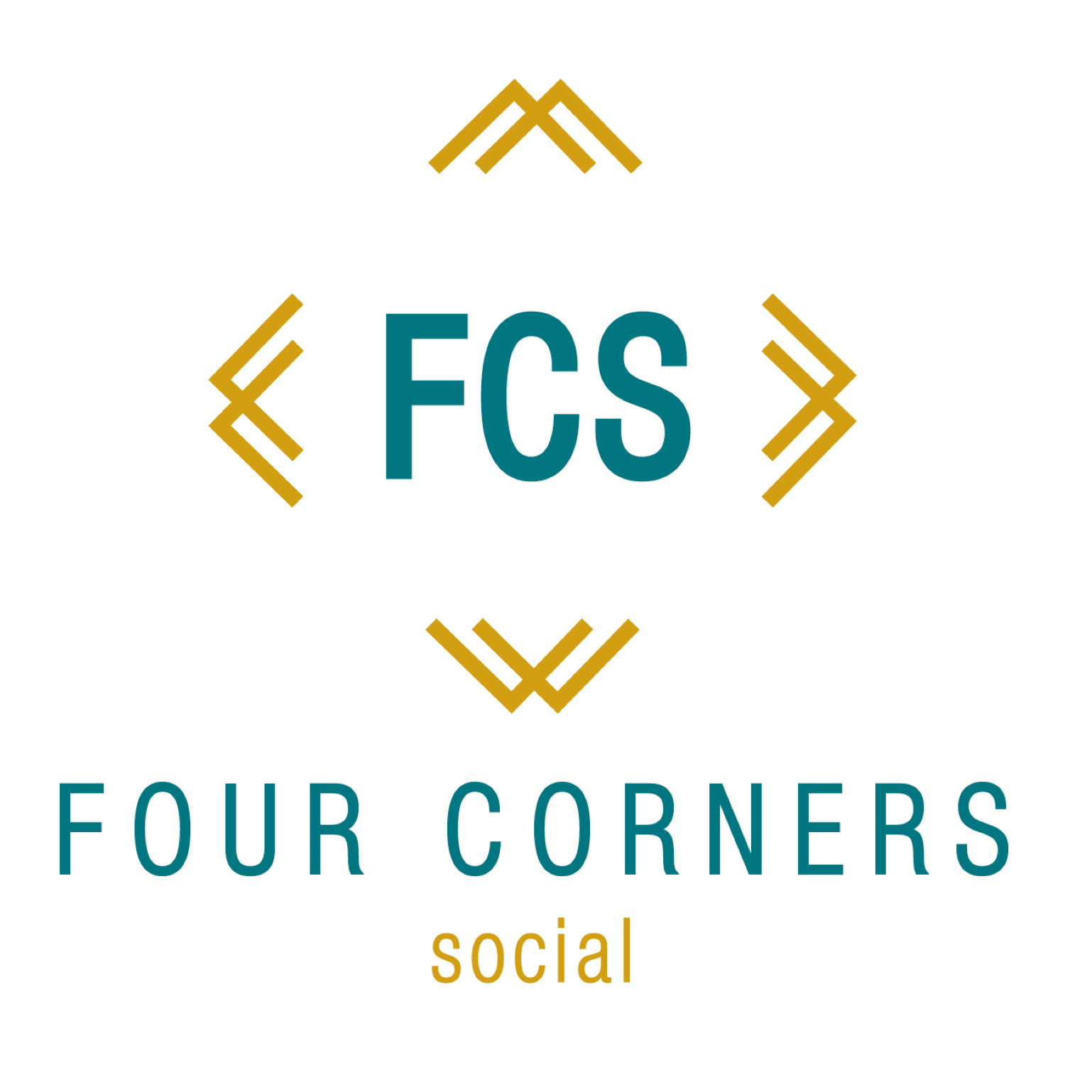 Four Corners Social   Four Corners Social is a full-service social media management firm, based in Tulsa, serving businesses from coast to coast. We help local businesses maximize growth and customer loyalty through social media!