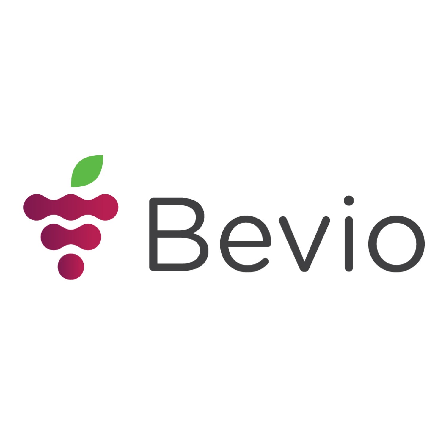 Bevio   Bevio.co is Oklahoma's only legal solution for buying wine, beer and spirits online. Search and shop for that perfect bottle from a marketplace of local retailers. Explore something new through our Sommelier curated features.