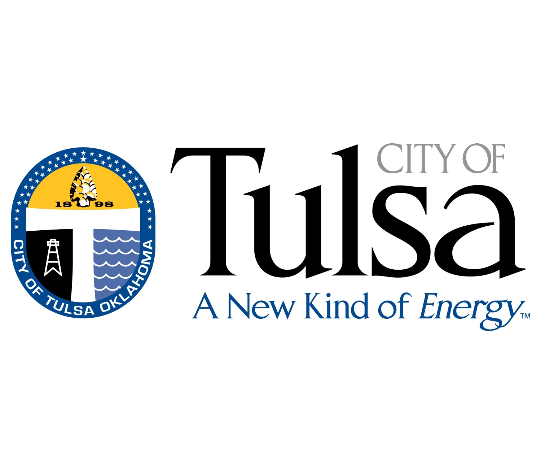 city of tulsa.001.jpeg