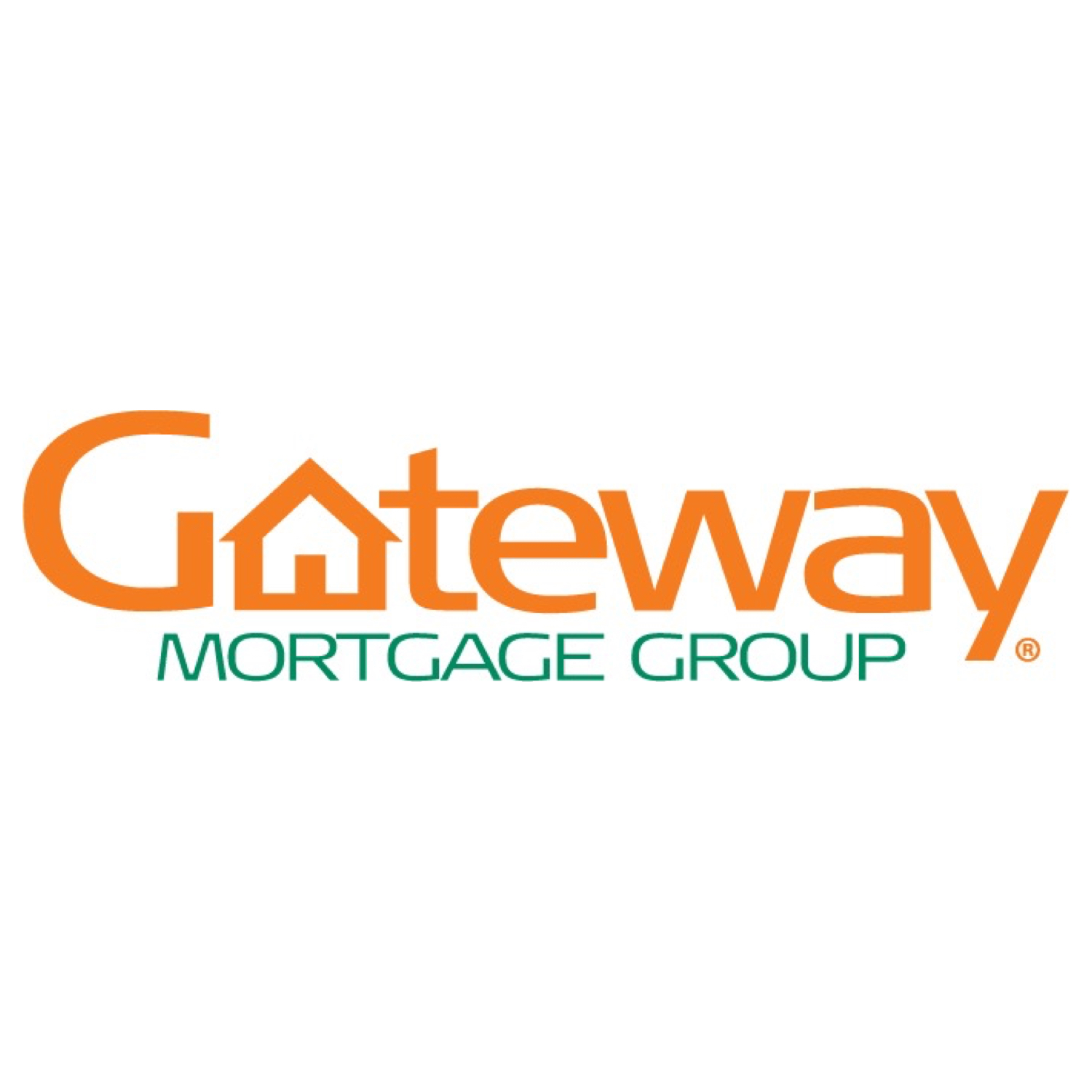 Gateway Mortgage Group   As one of the largest privately held mortgage lenders in the country, Gateway Mortgage Group delivers value throughout every stage of a mortgage loan. From competitive pricing and robust product options to streamlined underwriting and reliable loan closings, our customers enjoy a unique combination of service, innovation and flexibility second to none.
