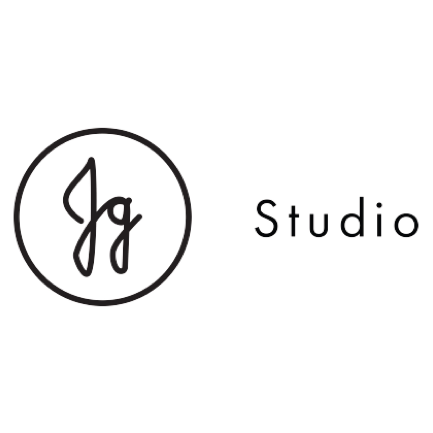 Jon Grogan Studio   Jon Grogan Studio is digital studio that carefully improves brands and their exposure to the world by taking a process-driven approach to addressing their visual identity, supporting design elements, and helping them to see results through their online marketing efforts. Our goal is to carefully address every area of a brand to assure that nothing is missing so that business owners can rest easy.
