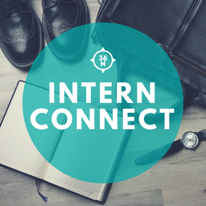 Intern Connect.png
