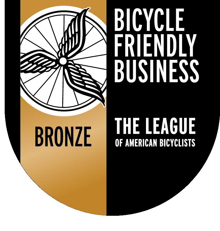 BFB bronze seal.png