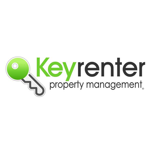 Keyrenter Property Management   Keyrenter Property Management Tulsa is committed to offering a complete rental management solution that is affordable, comprehensive, and professional for property owners and tenants. We take the headache out of property management.