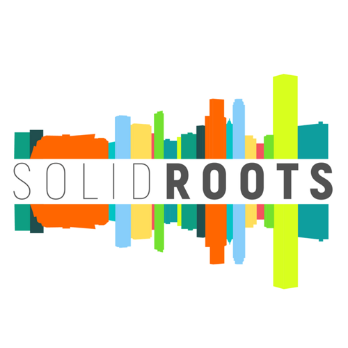 SolidRoots   SolidRoots is a family-owned company that specializes in unique content, products, and experiences that bring people together. We're here to help you celebrate life, and each other, well.