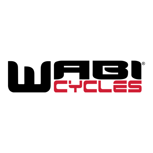 Wabi Cycles   Wabi Cycles, founded in 2009 in Los Angeles, CA, was recently acquired by Tulsans Curtis Kline and Matt Gragg. The company relocated to Tulsa's Brady Arts District and will open a retail shop there in September. Wabi bikes are not your everyday bikes that you find atthe local bike shops. They are fixed gear / single speed bikes with road racing styling and performance, made for riding long distances quickly and in comfort, and with a responsiveness that you only get from a high end steel frame.