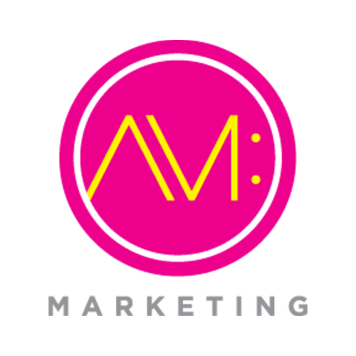 AM: Marketing   AM: Marketing exists to empower yoga teachers and studio owners to create and communicate an authentic brand through effective marketing efforts. Founder Amanda McKinney's goal is to help others find clarity in their marketing so that it becomes a natural path to growth in their business.