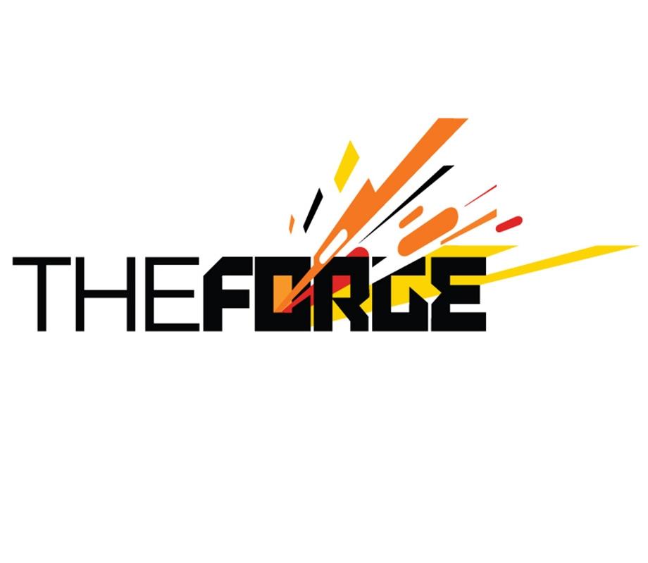 forge_sq.jpg