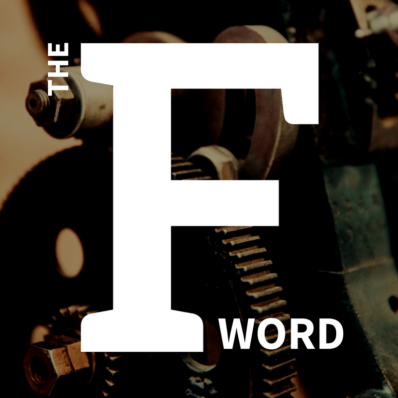f word podcast graphic.png