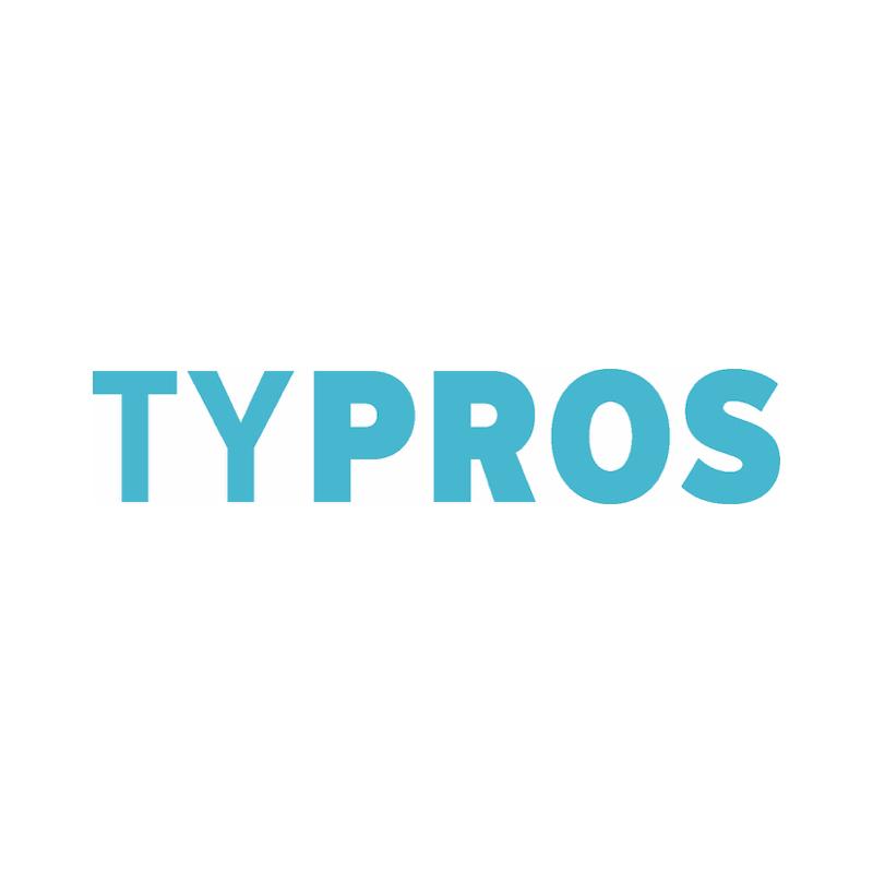 typros square.001.jpeg