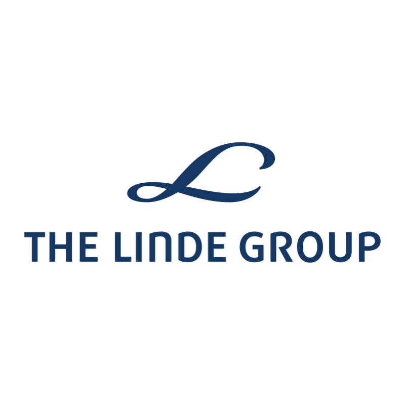 The Linde Group   Linde is a global gases and engineering company. Tulsa is home to Linde's operational headquarters for administrative and operational services in North America and is a hub for the Linde Global Procurement organization.