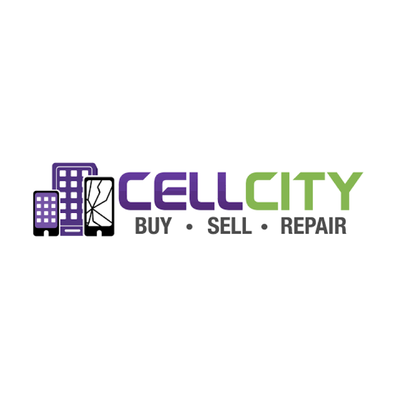 Cell City   Cell City is a locally owned and operated cell phone repair shop with the ambition to deliver the best experience in wireless within our community. They are known for their fast and affordable repairs, top-dollar buybacks on old mobile devices, and best pricing for phone replacements.