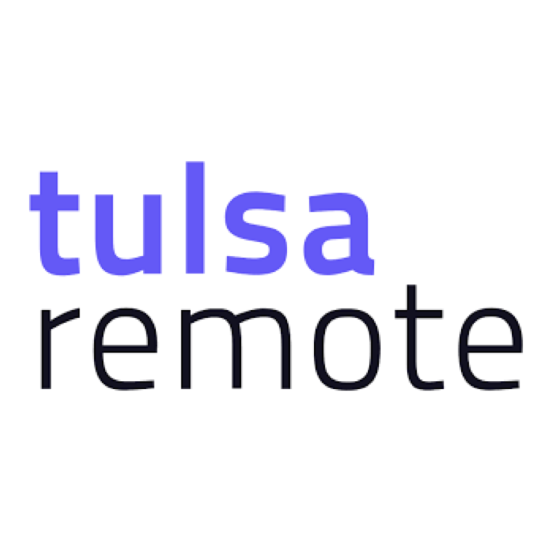 Tulsa Remote   An initiative of the George Kaiser Family Foundation, Tulsa Remote attracts talented remote workers to Tulsa through an incentive package that include $10,000 to selected applicants.