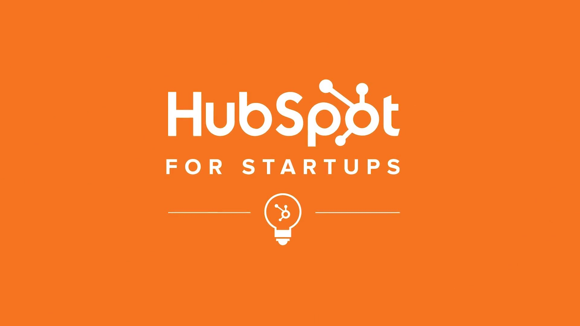 hubspot for startups.jpg