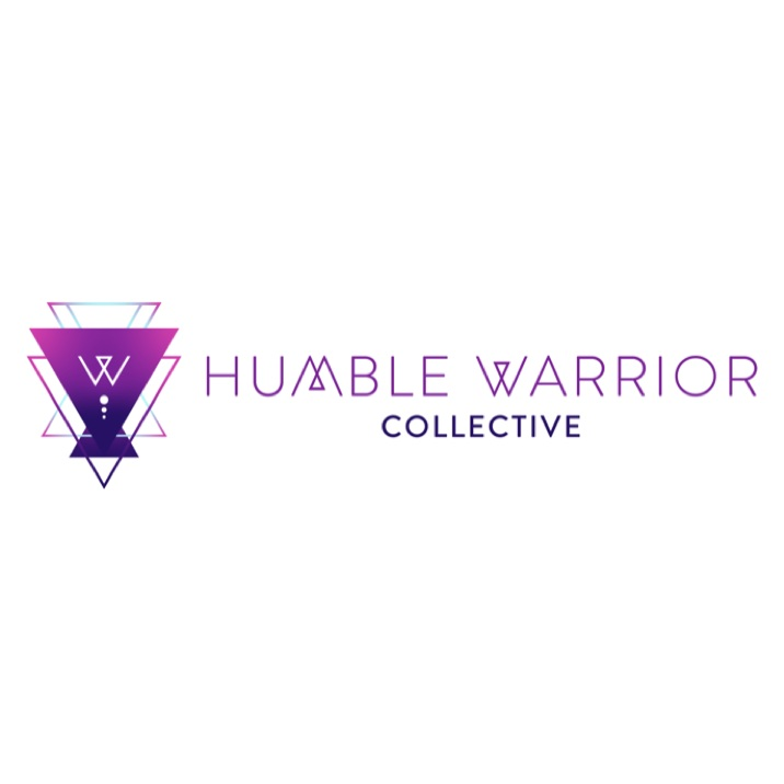 Humble Warrior Collective   Humble Warrior Collective is a yoga collective that uses mindfulness, self-inquiry, and yoga to guide students towards cultivating hope and resiliency to overcome any obstacles they encounter to achieve their dreams. We believe in the ritual of self-care and the power of self-regulation to empower our students to connect more with themselves and the world around them.