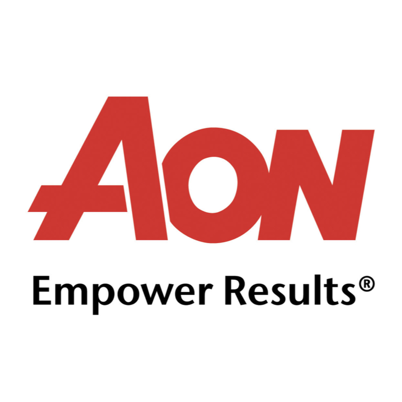 Aon's Cyber Solutions   Aon plc (NYSE:AON) is a leading global professional services firm providing a broad range of risk, retirement and health solutions. Their 50,000 colleagues in 120 countries empower results for clients by using proprietary data and analytics to deliver insights that reduce volatility and improve performance.