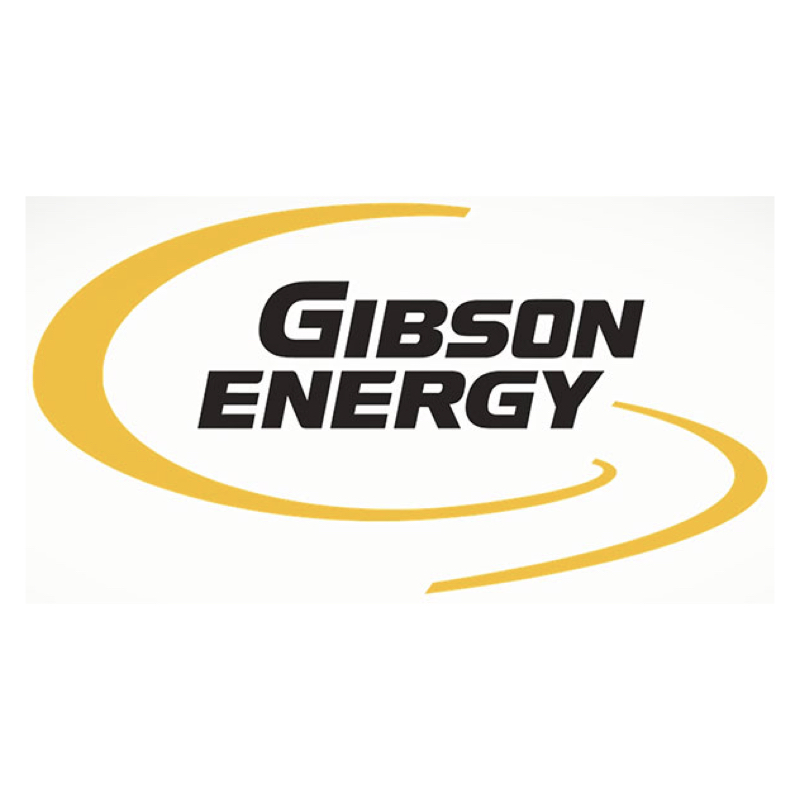 Gibson Energy   Gibson Energy is an integrated midstream company headquartered in Calgary, Alberta. We provide midstream energy infrastructure and logistics services to customers across North America.