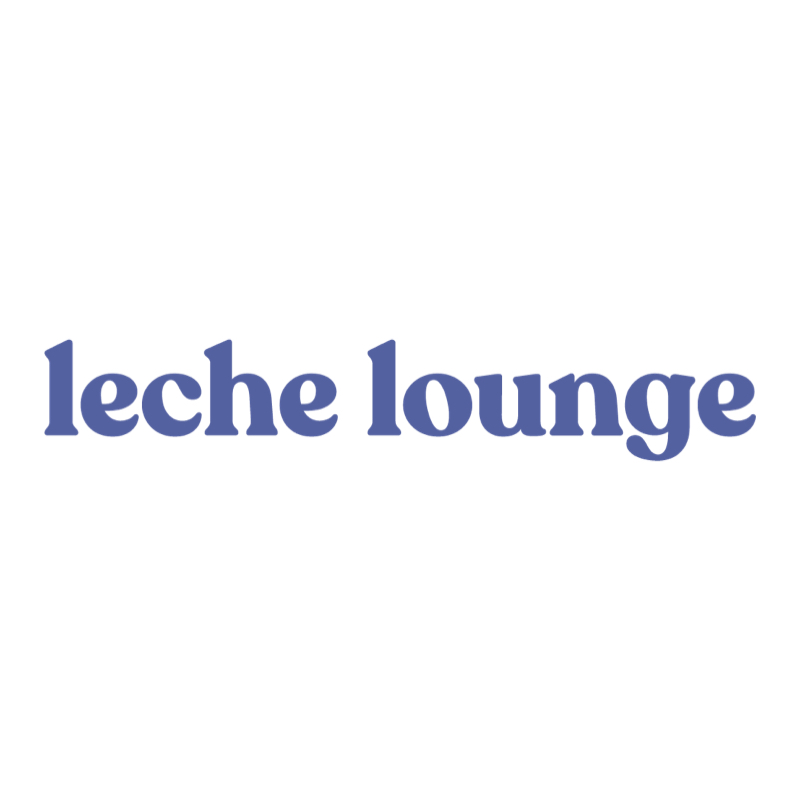 "Leche Lounge   Leche Lounge creates a comfortable place for breastfeeding mothers to pump milk while helping companies meet the requirements of Section 7(r) of the Fair Labor Standards Act (also known as the ""Break Time for Nursing Mothers Provision""). Check out their  lactation suites for nursing mothers ."