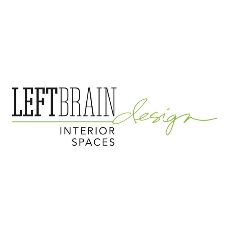 Left Brain Design   Left Brain Design is an interior design company with over 13 years of experience in producing award-winning designs. Currently, they are leading the design of the new Davenport Lofts in the Tulsa Arts District.